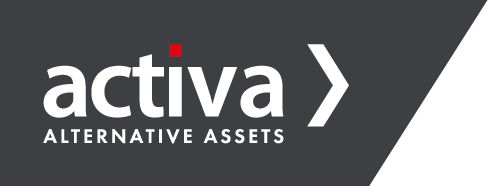 Activa Private Equity
